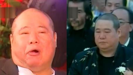 """台湾黑帮""""帮主""""庆生要摆1000桌 警方:竹联帮分明是在挑衅!"""