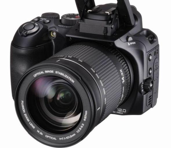 专注摄影技术