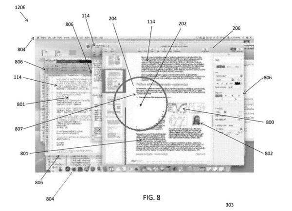最新MacBook笔记本电脑或将搭载人脸识别,最迟明年得到应用
