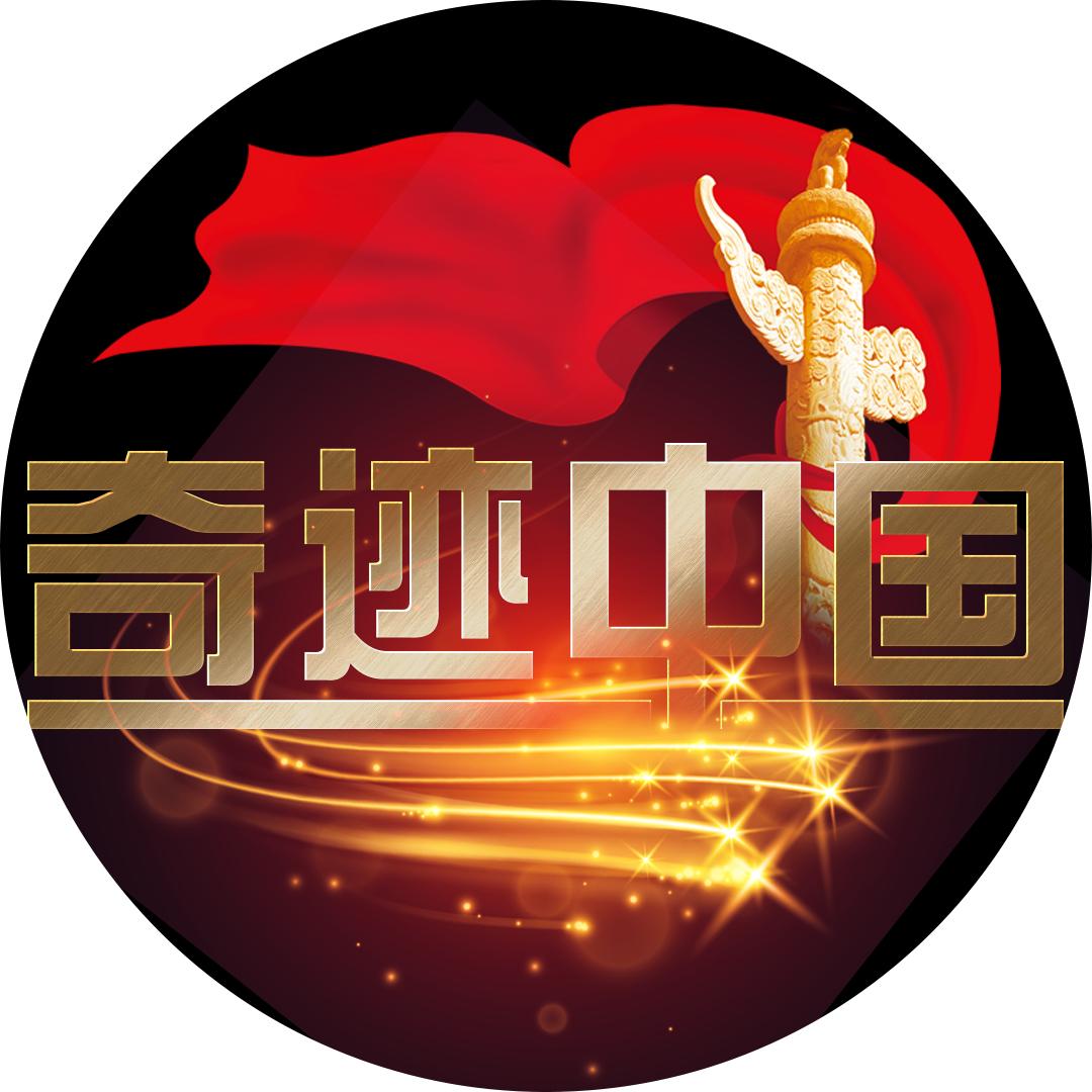 奇迹中国V
