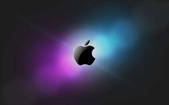 指南:nuc8i5beh安装黑苹果的教程,接近完美运行