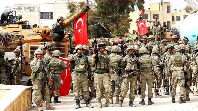 阿塞拜疆多个地区进入战时状态
