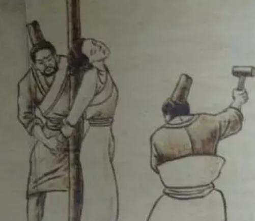 木马刑法小说_sp惩罚室木马图片_sp惩罚室木马图片大全 - 久久图片视频