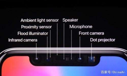 2019新趋势爆发,3D/增强现实新风口即将来临 AR资讯 第1张