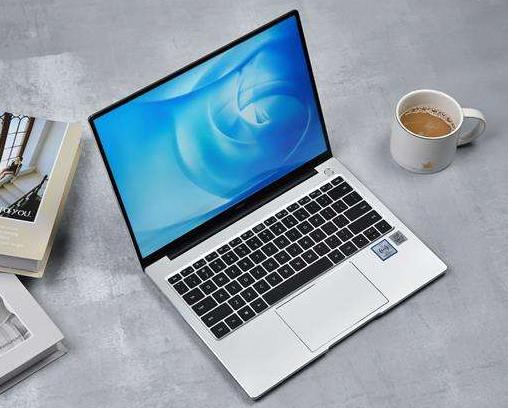华为 MateBook14 2020款,有3个优点和3个缺点