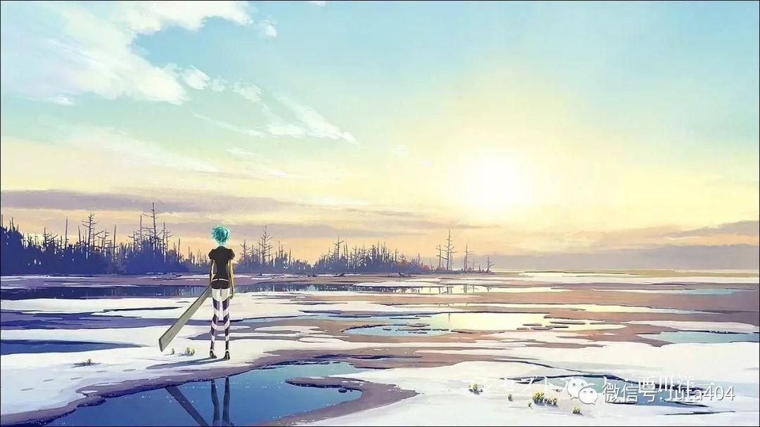 2019年有哪些动画OST音乐值得听? BEASTARS 动漫简评 第16张