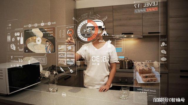调查发现消费者对AR和VR技术的了解并未达到预期 AR资讯 第3张