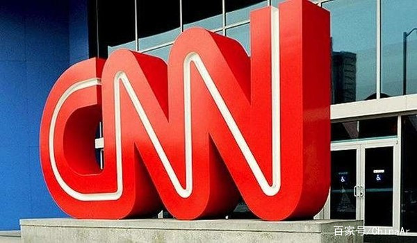 CNN竟然利用AR技术将新闻阅读方式改变