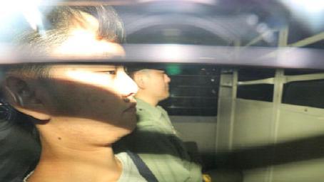引爆香港的命案凶手将出狱:愿赴台自首,对修例事件感到内疚