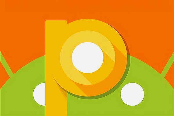 Android Pie(9.0)版本产品申请Wi-Fi联盟认证中WPS 2.0的通知