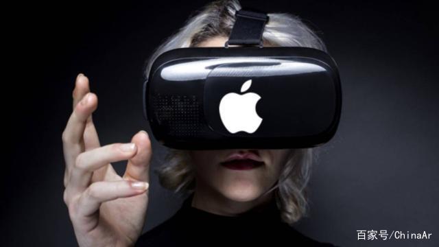 苹果先后曝出不利消息 今年AR眼镜还能出吗? AR资讯 第1张