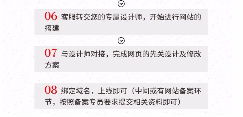 云南炫烨科技关于我们-About-Wap_11.jpg
