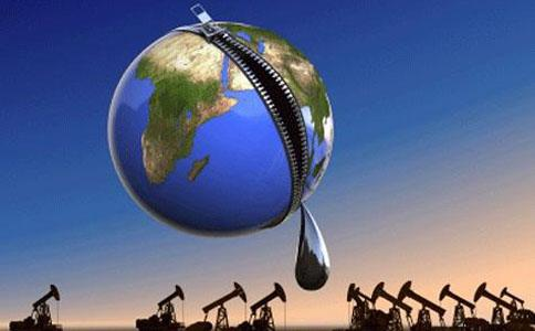 反水?沙特将减少对美国石油出口,为什么?