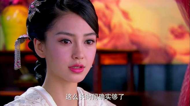 云歌查明了黄花的来历,加上于安的解释,复仇的火焰在她心里燃起