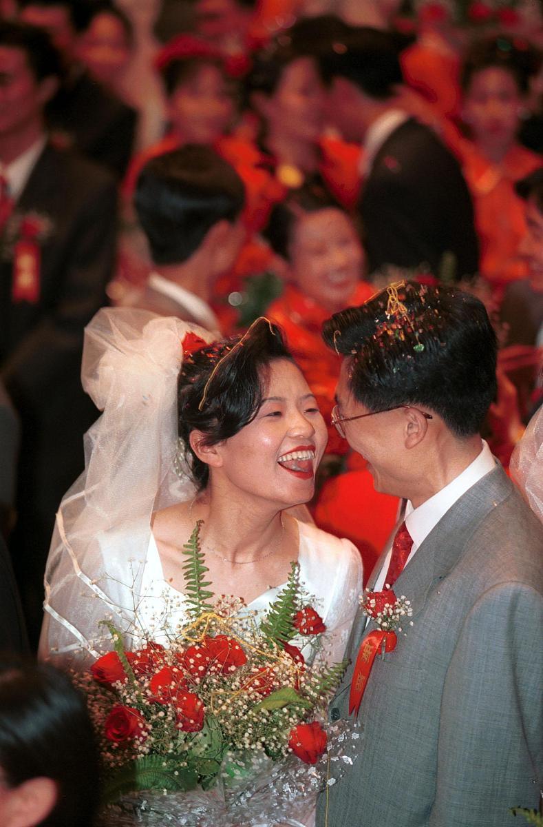 出生日期测两人姻缘免费生辰八字看婚期