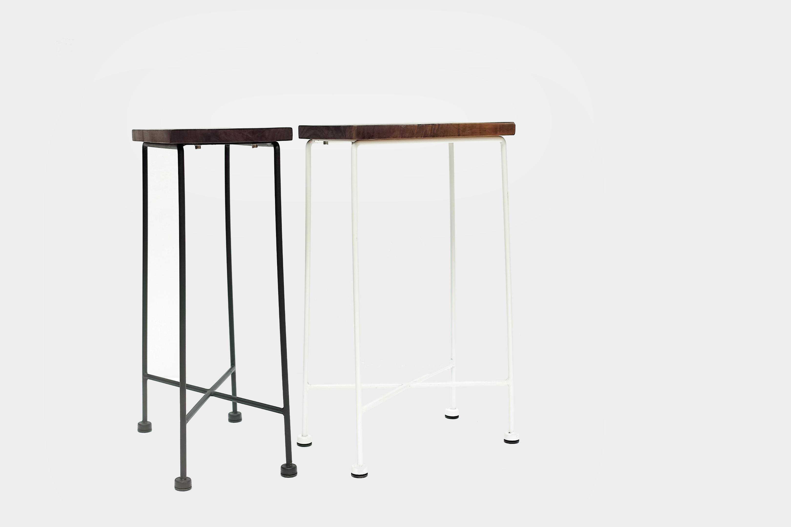 国内原创设计家具品牌五:木墨MUMO——致我们单纯的小美好