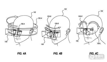 VR/AR大事件:苹果库克参观AR公司 Oculus Rift S正式发布 AR资讯 第12张