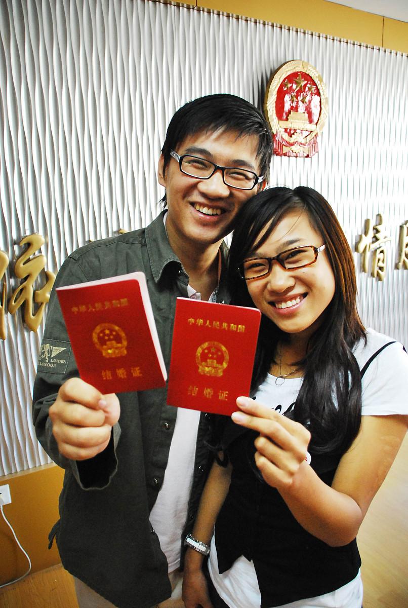 没有结婚证可以上孩子的户口吗 2020没有准生证可以生孩子吗