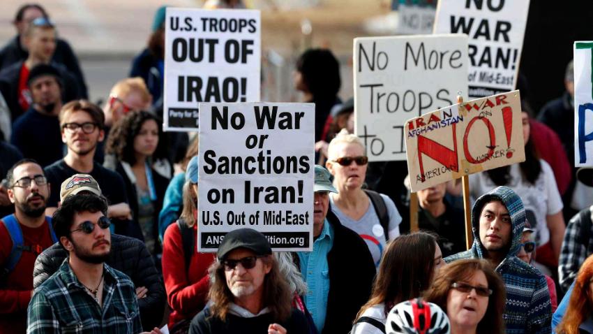 伊朗新增1046例