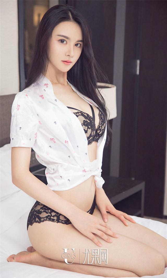 盗墓笔记满v手游攻略-华南-广东省-阳江|爱游戏官网