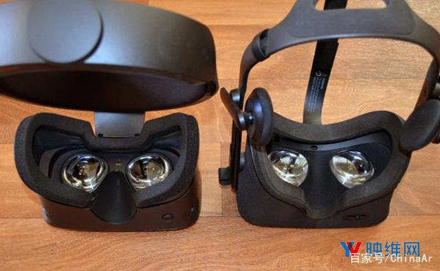 Oculus Rift S怎么样?看独家上手体验 AR测评 第5张