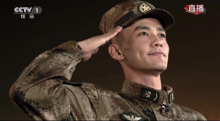10月1日国庆动图高清精彩图片