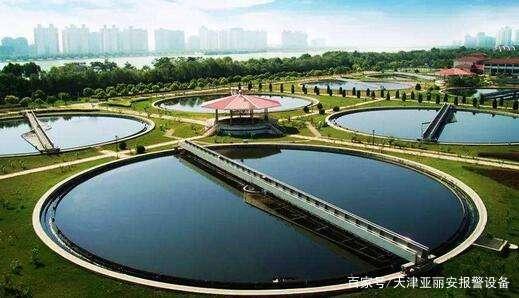 青岛城阳抽污水