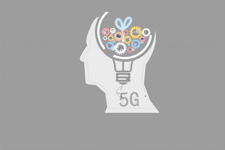 苹果将收购英特尔5G业务 构建专利组合防范华为