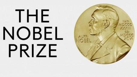 Top15!盘点诺贝尔奖获得者最多的国家