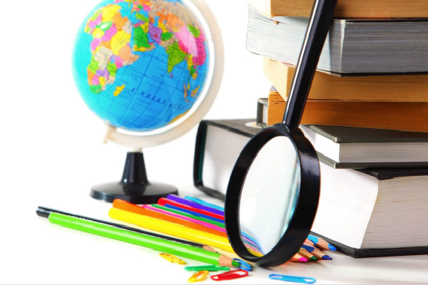 英语学习:定语从句详解