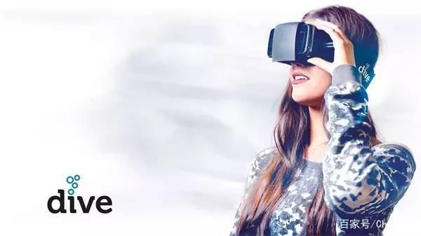 如何用手机体验VRCR小电影?【最新教程】 VR资源_VR游戏资源_VR福利资源下载_VR资源你懂的 第12张