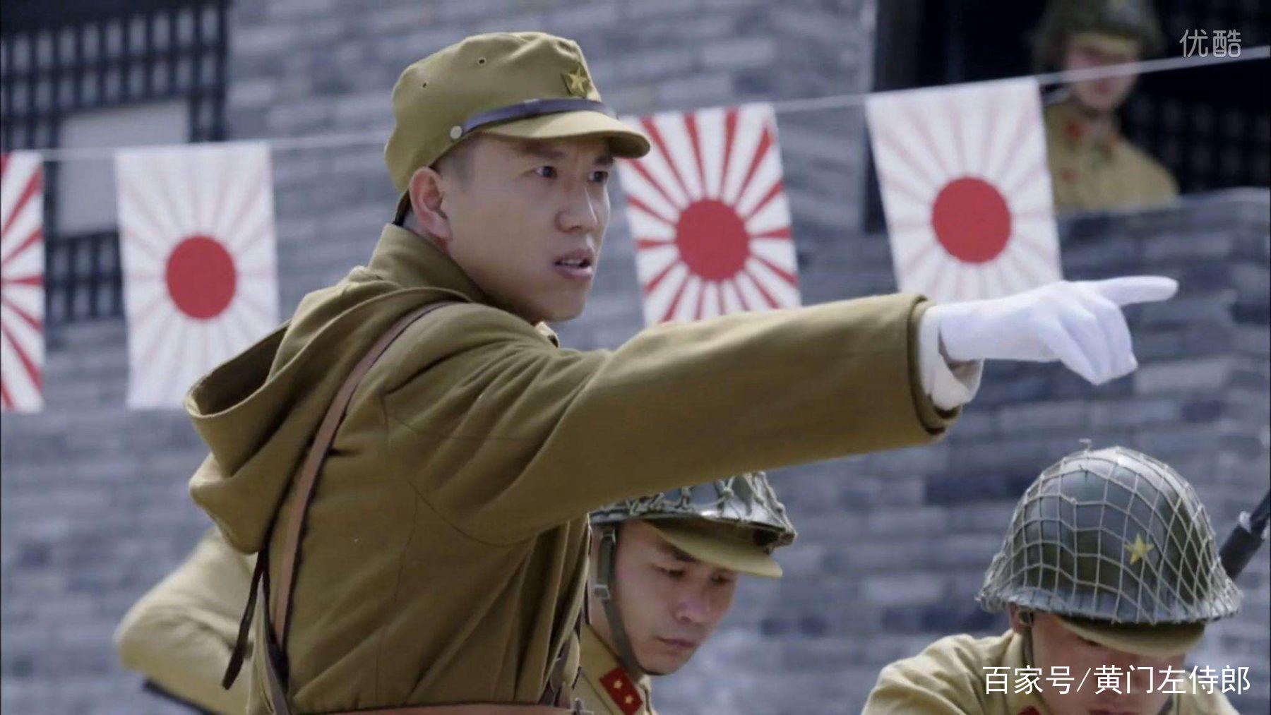 """日军骂人的""""八嘎牙路"""",中文是什么意思?比你想象的要恶毒!"""