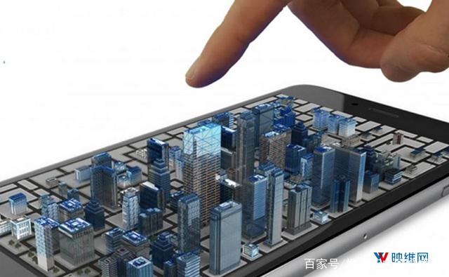 苹果获Micro LED显示专利,涉及视角调节层,可形成全息结构 AR资讯 第1张