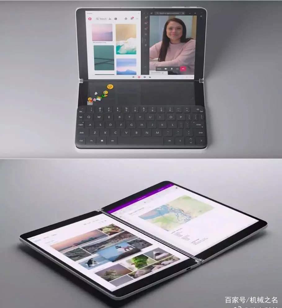 微软Surface Book 3将搭载10代i7和Max-Q GPU
