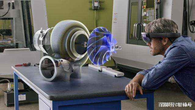 调查发现消费者对AR和VR技术的了解并未达到预期