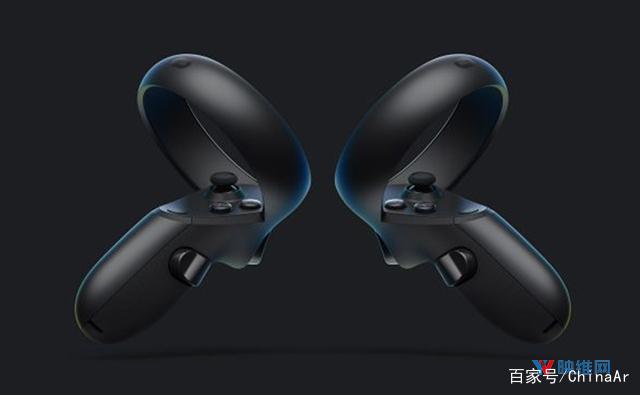 独家带来Oculus首款PC VR头显Rift S测评 AR测评 第6张
