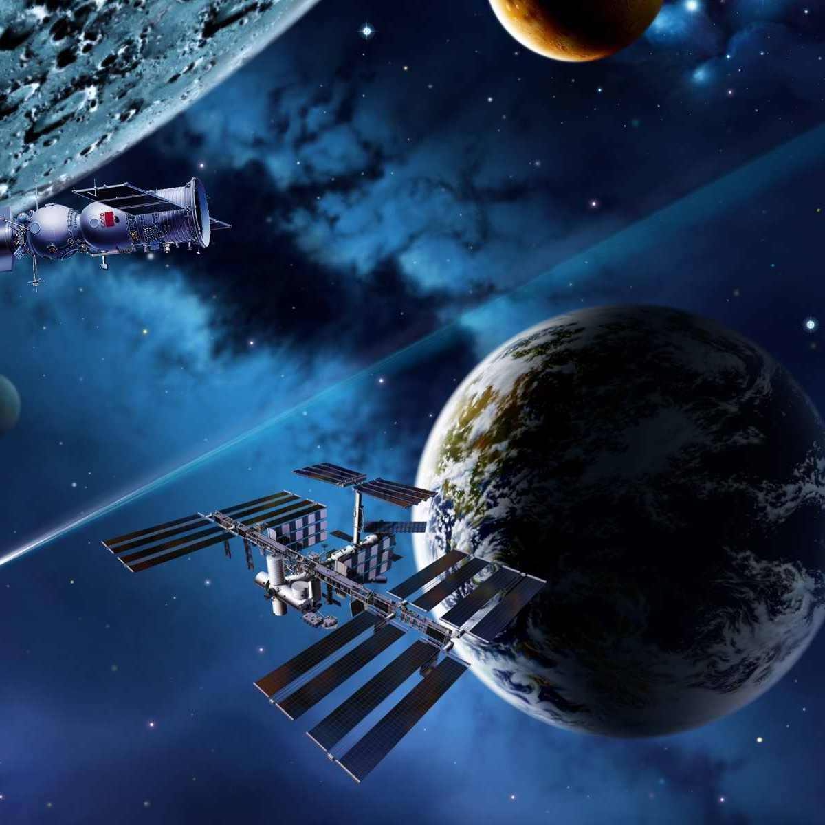末日预言者_世界末日预言你相信哪一个?2012、2020、2045年,都说世界会毁灭