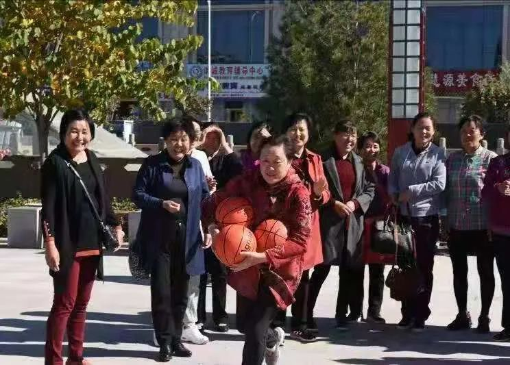 延安大学附属医院荣获「第二届中国医院人文品牌医院」称号