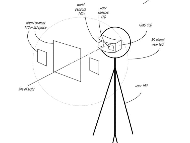 宣布放弃AR之后,苹果都做了什么? AR资讯 第2张