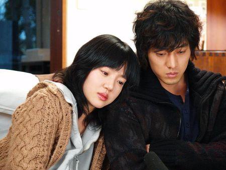 """苏志燮《对不起·我爱你》告诉我们:有一种爱叫""""追悔莫及"""""""