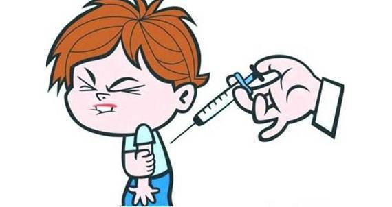 避免乙肝传染他人 可从以下方面入手(图2)