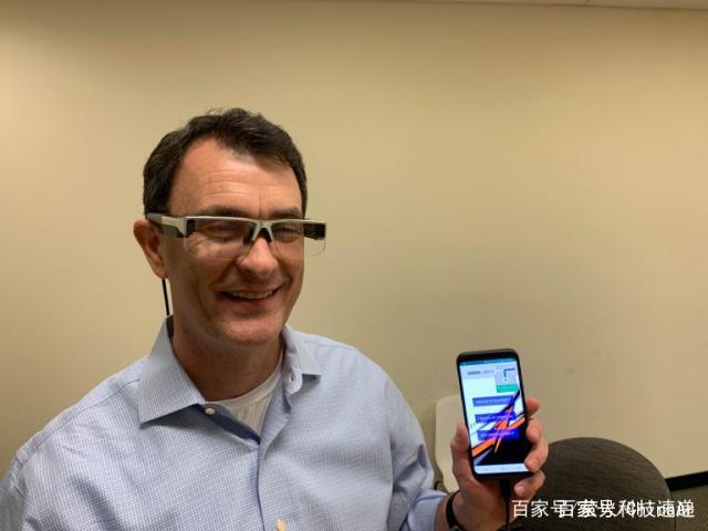 DigiLens开发廉价AR显示技术 累积获得1亿融资 AR资讯 第1张