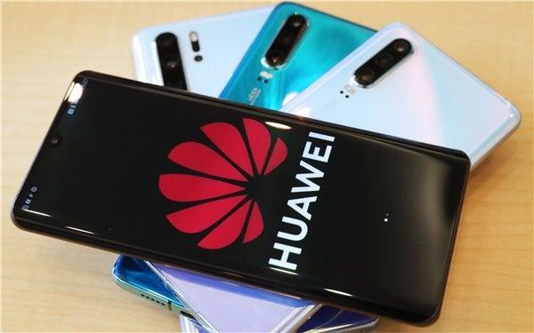 华为希望在HUAWEI APP GALLERY中使用GOOGLE应用程序