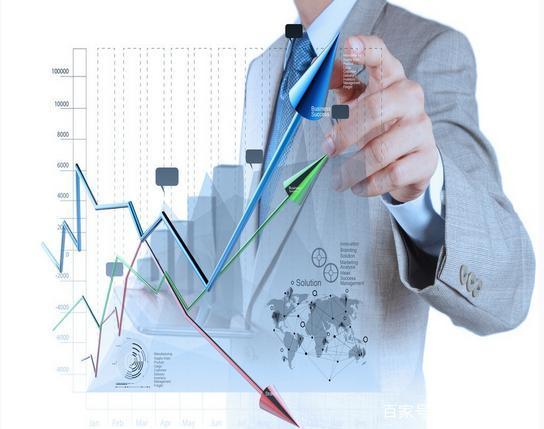 3faab02fc48f08b1eef50f257a978385 - 学习数据分析师,对这些岗位带来的变化(二)