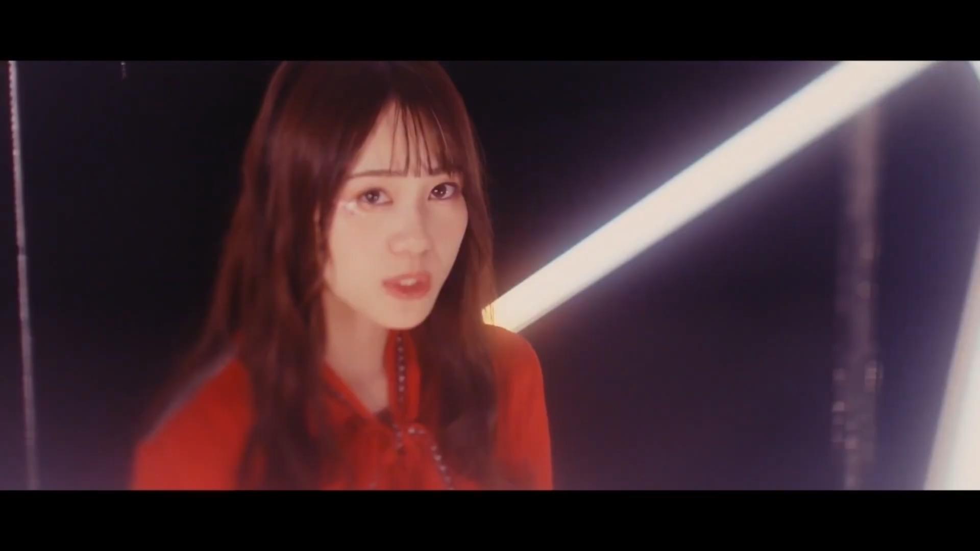 伊藤美来演唱的《星掠者》片头曲MV(Short ver.)公开 伊藤美来 ACG资讯 第2张