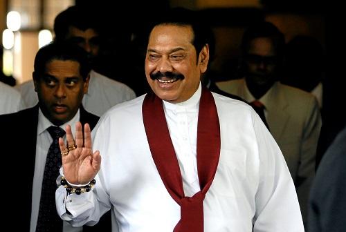 20亿美元,斯里兰卡向中印要求贷款,中国已给,印度会给吗?