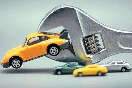 揭露汽车产销领域乱象 维护消费合法权益