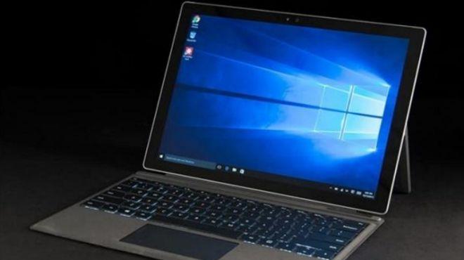 微软已为部分受固件困扰的Surface Pro 4免费换机:出保也可以