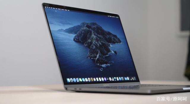 拜拜,不等待2020年MacBook Pro的4个理由,您觉得呢?