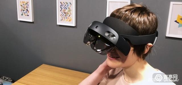 一周AR大事件 《我的世界》AR手游 谷歌AR搜索 AR资讯 第4张